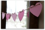 heart_garland1_hand-stamped-jewelry-and-gifts